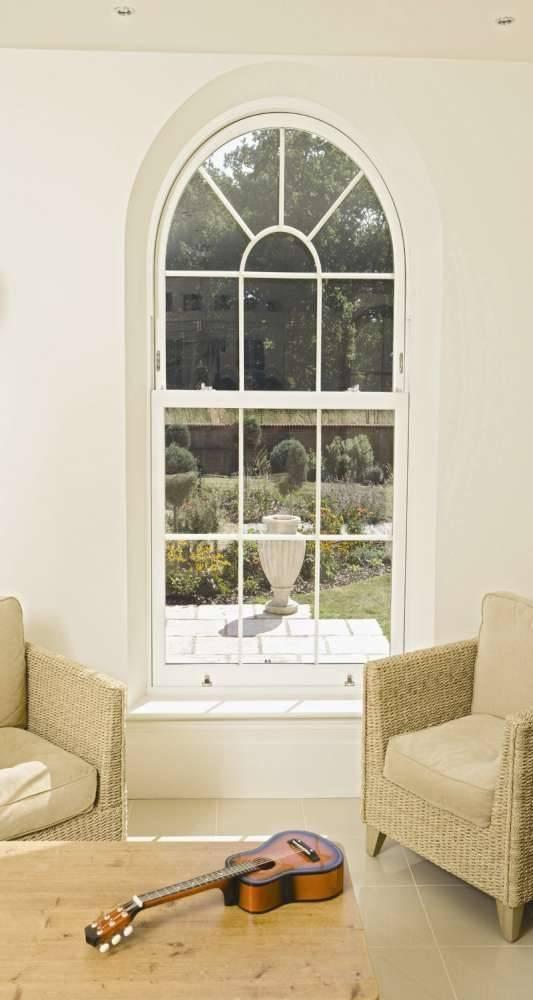 Bygone Windows 1st Scenic Ltd 78 thegem gallery masonry - Bygone Windows