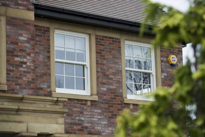 Bygone Windows 1st Scenic Ltd 8 thegem gallery masonry - Bygone Windows