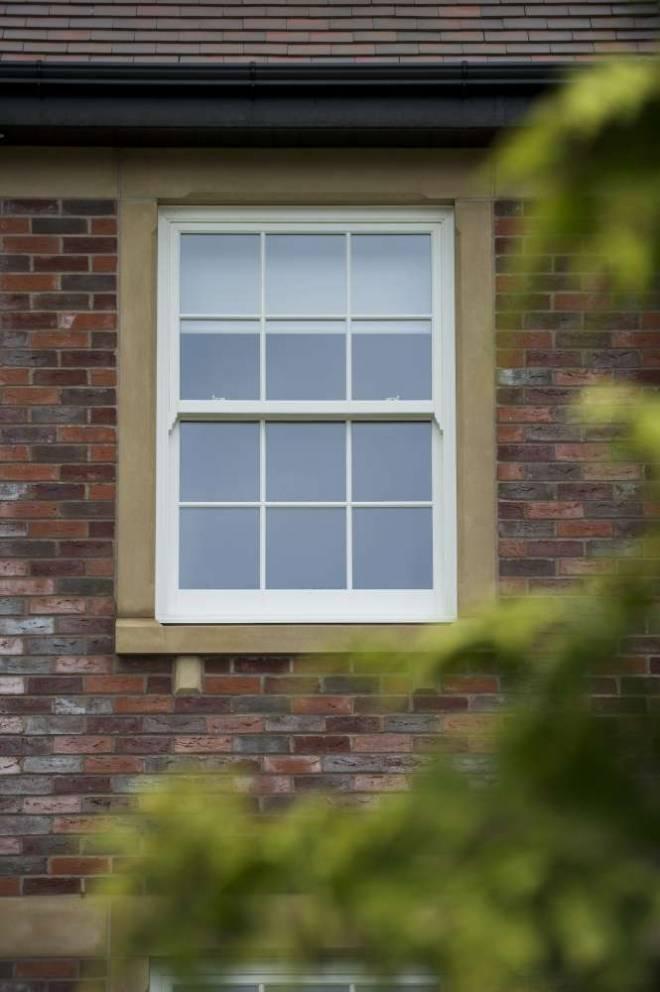 Bygone Windows 1st Scenic Ltd 9 thegem gallery masonry - Bygone Windows