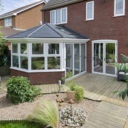 Conservatories Kent 111 1000 256x256 - Conservatories