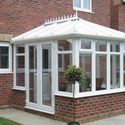 Conservatories Kent 14 1000 256x256 - Conservatories