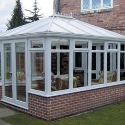Conservatories Kent 15 1000 256x256 - Conservatories