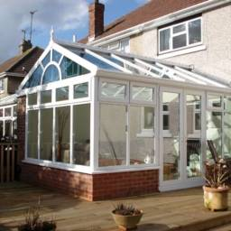 Conservatories Kent 16 1000 256x256 - Conservatories