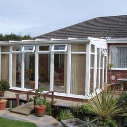 Conservatories Kent 17 1000 256x256 - Conservatories