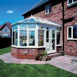 Conservatories Kent 18 1000 256x256 - Conservatories