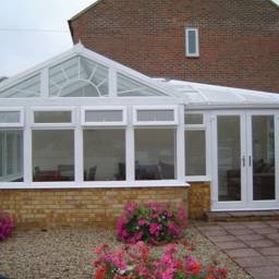 Conservatories Kent 19 1000 256x256 - Conservatories