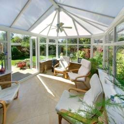 Conservatories Kent 21 1000 256x256 - Conservatories