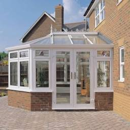 Conservatories Kent 25 1000 256x256 - Conservatories