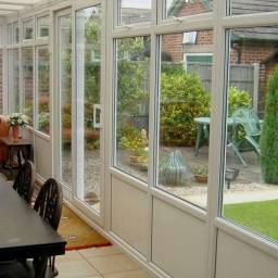 Conservatories Kent 26 1000 256x256 - Conservatories