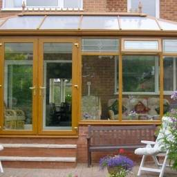 Conservatories Kent 27 1000 256x256 - Conservatories