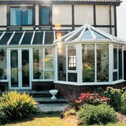 Conservatories Kent 29 1000 256x256 - Conservatories