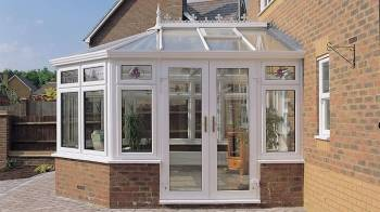 Conservatories-Kent--(3)