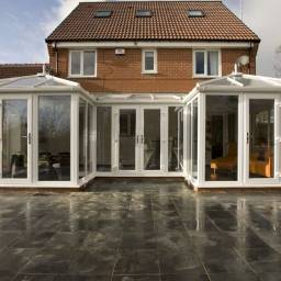 Conservatories Kent 30 1000 256x256 - Conservatories