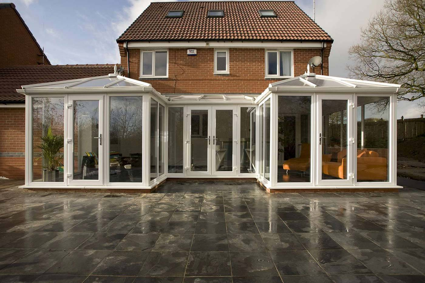 Conservatories Kent (30)-1920