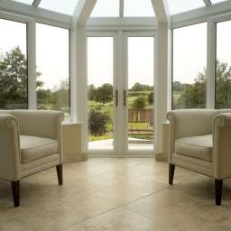 Conservatories Kent 31 1000 256x256 - Conservatories