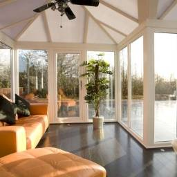 Conservatories Kent 32 1000 256x256 - Conservatories