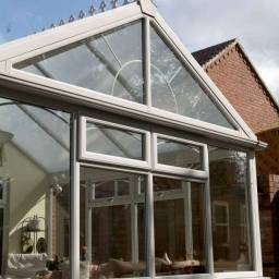 Conservatories Kent 34 1000 256x256 - Conservatories