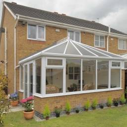 Conservatories Kent 35 1000 256x256 - Conservatories