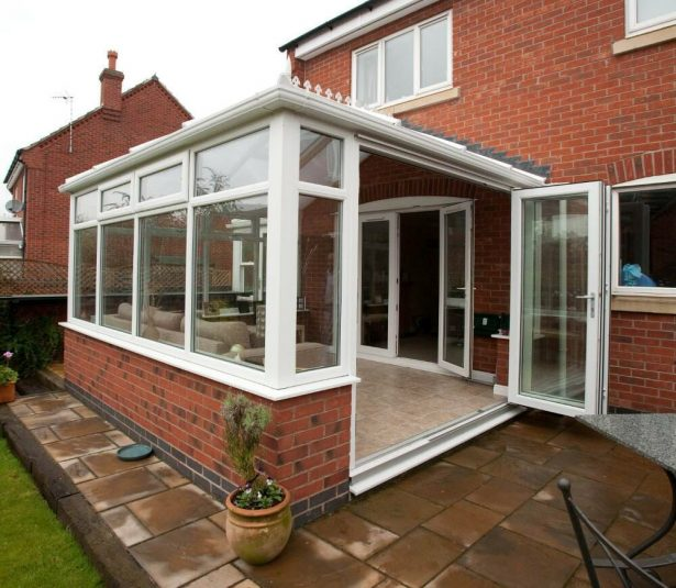 Conservatories Kent (36)