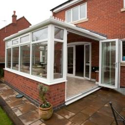 Conservatories Kent 36 1000 256x256 - Conservatories