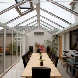 Conservatories Kent 37 1000 256x256 - Conservatories