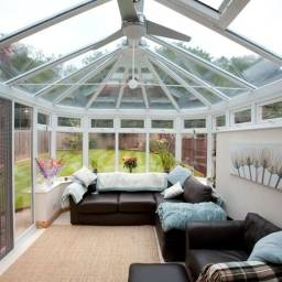 Conservatories Kent 39 1000 256x256 - Conservatories