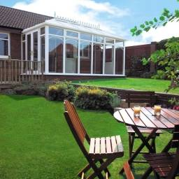 Conservatories Kent 41 1000 256x256 - Conservatories