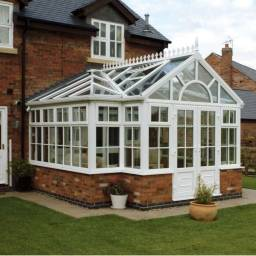 Conservatories Kent 42 1000 256x256 - Conservatories