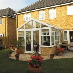 Conservatories Kent 43 1000 256x256 - Conservatories