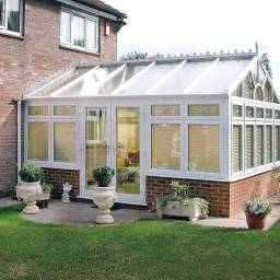 Conservatories Kent 44 1000 256x256 - Conservatories