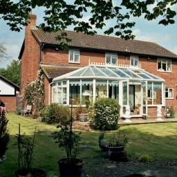 Conservatories Kent 45 1000 256x256 - Conservatories