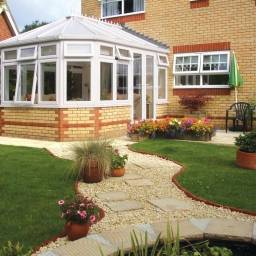 Conservatories Kent 47 1000 256x256 - Conservatories
