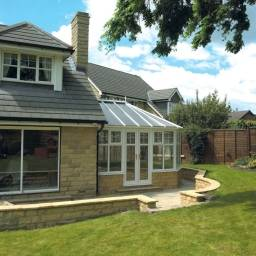 Conservatories Kent 48 1000 256x256 - Conservatories
