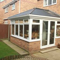 Conservatories Kent 50 1000 256x256 - Conservatories