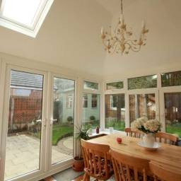 Conservatories Kent 53 1000 256x256 - Conservatories