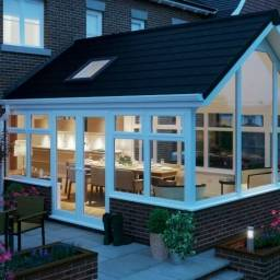 Conservatories Kent 59 1000 256x256 - Conservatories