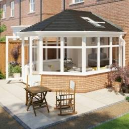 Conservatories Kent 64 1000 256x256 - Conservatories