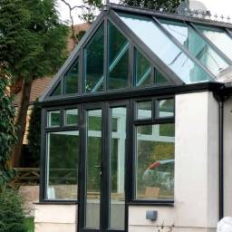 Conservatories Kent 65 1000 256x256 - Conservatories