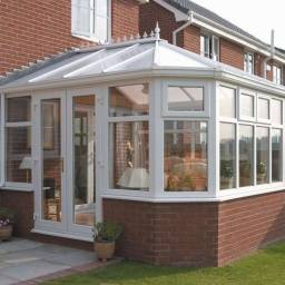 Conservatories Kent 66 1000 256x256 - Conservatories