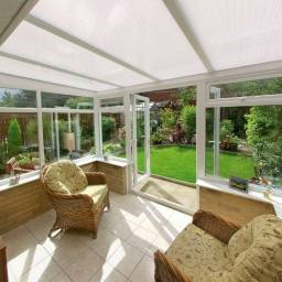 Conservatories Kent 67 1000 256x256 - Conservatories