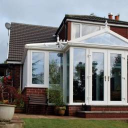 Conservatories Kent 70 1000 256x256 - Conservatories