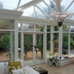 Conservatories Kent 71 1000 256x256 - Conservatories