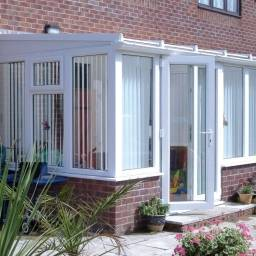 Conservatories Kent 73 1000 256x256 - Conservatories