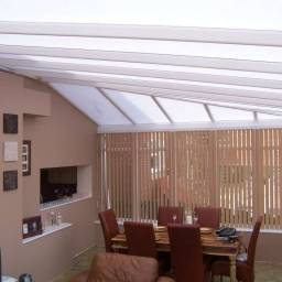 Conservatories Kent 74 1000 256x256 - Conservatories