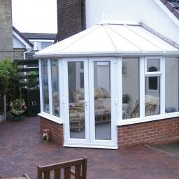 Conservatories Kent 76 1000 256x256 - Conservatories