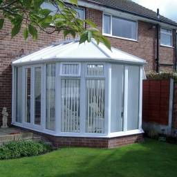 Conservatories Kent 77 1000 256x256 - Conservatories