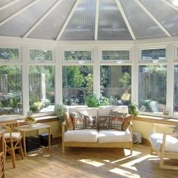 Conservatories Kent 78 1000 256x256 - Conservatories