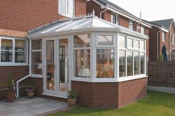 Conservatories-Kent--(8)