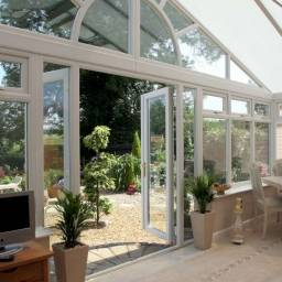 Conservatories Kent 80 1000 256x256 - Conservatories