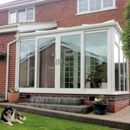 Conservatories Kent 81 1000 256x256 - Conservatories